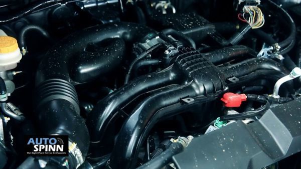 Test Drive Subaru XV-8-resize