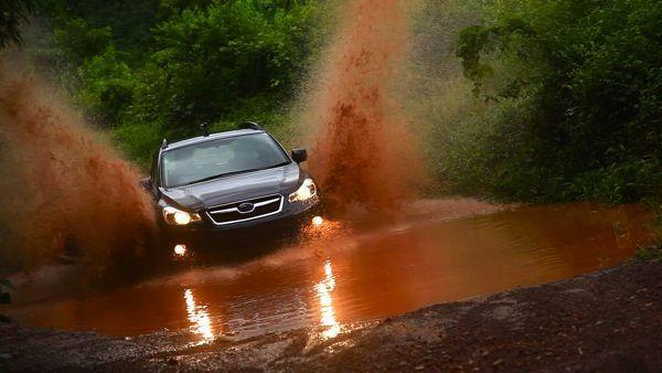 Test Drive Subaru XV Trailer-1-resize-2