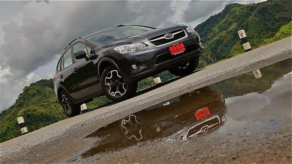 Test Drive Subaru XV Trailer-15-resize