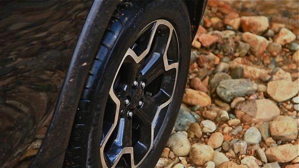 Test Drive Subaru XV Trailer-19-resize