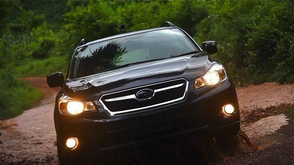 Test Drive Subaru XV Trailer-2-resize