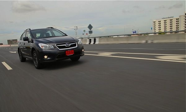 Test Drive Subaru XV Trailer-3-resize