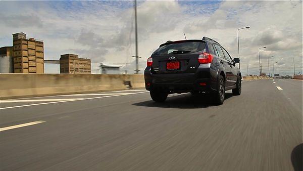 Test Drive Subaru XV Trailer-5-resize