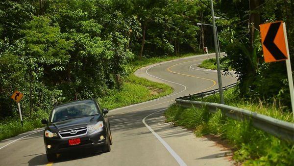 Test Drive Subaru XV Trailer-9-resize