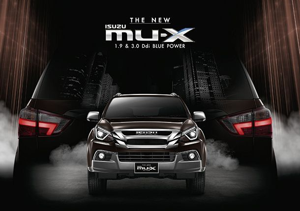 https://img.icarcdn.com/autospinn/body/The-New-Isuzu-MU-X-1.jpg