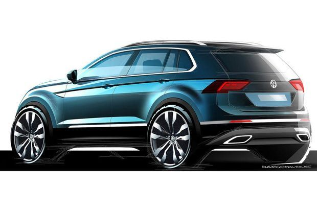 https://img.icarcdn.com/autospinn/body/Tiguan-sketches-2.jpg