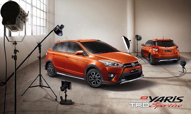 https://img.icarcdn.com/autospinn/body/Toyota-3.jpg