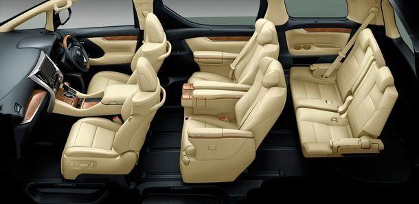 https://img.icarcdn.com/autospinn/body/Toyota-Alphard-9_610.jpg