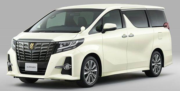 https://img.icarcdn.com/autospinn/body/Toyota-Alphard-Type-Black-01-850x432.jpg