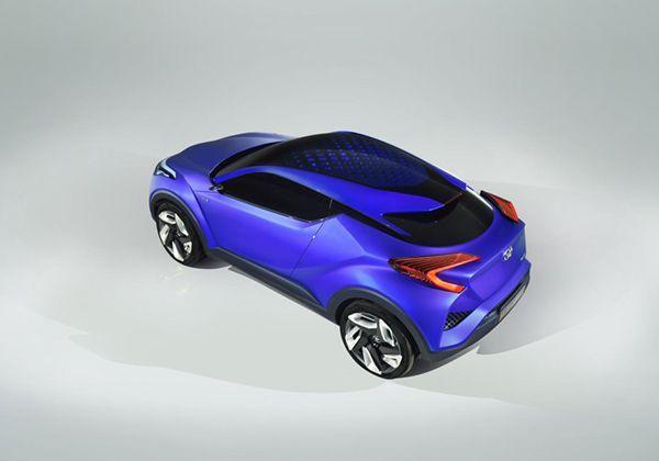 https://img.icarcdn.com/autospinn/body/Toyota-C-HR-concept-2.jpg