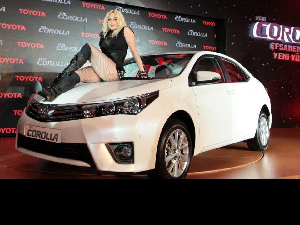 Toyota-Corolla-2014-1
