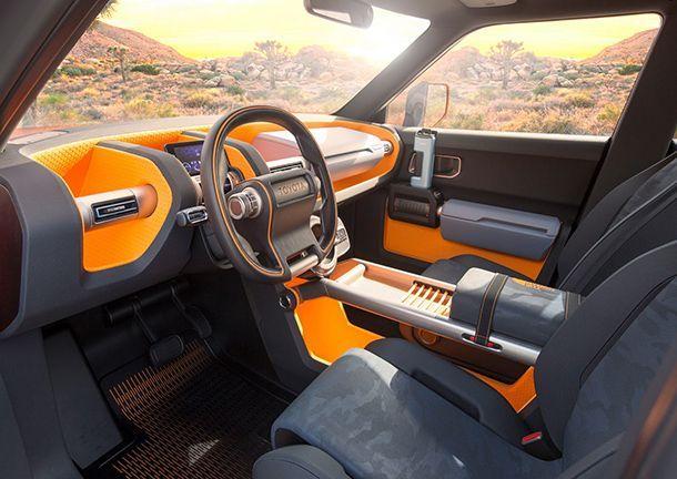 https://img.icarcdn.com/autospinn/body/Toyota-FT-4X-Concept-11.jpg