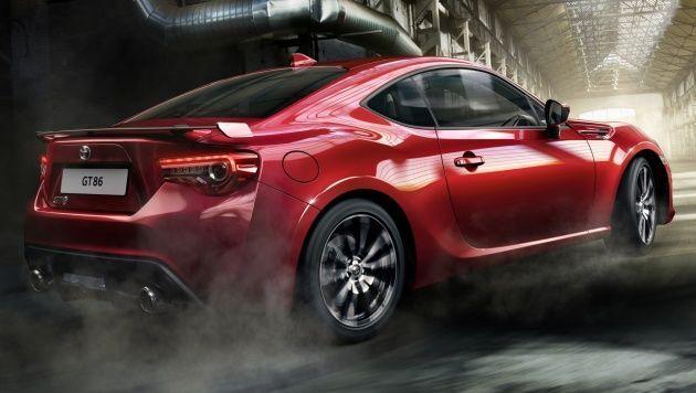 https://img.icarcdn.com/autospinn/body/Toyota-GT86-rear-e1474028573812-1-e1474290491210-630x356.jpg