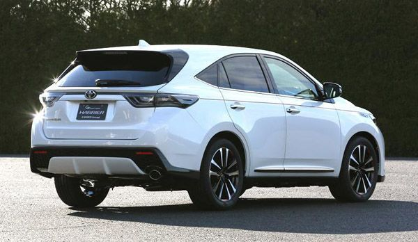 https://img.icarcdn.com/autospinn/body/Toyota-Harrier-G-Sports-concept-2.jpg