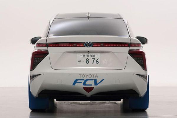 https://img.icarcdn.com/autospinn/body/Toyota-Hydrogen-1.jpg