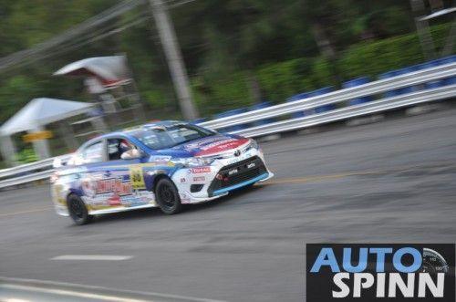 Toyota-Motorsport-Chaingmai-2013_068