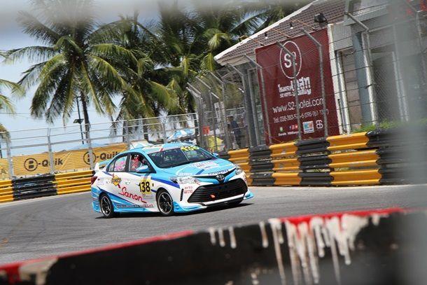 Toyota Motorsport R.2_016