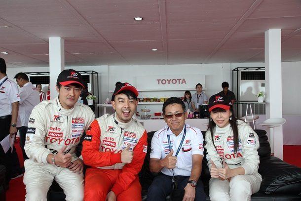 Toyota Motorsport R.2_029