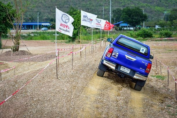 Toyota Off Road Training (143)