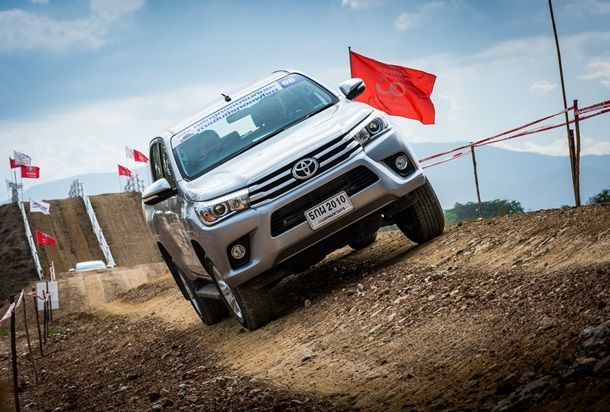 Toyota Off Road Training (174)