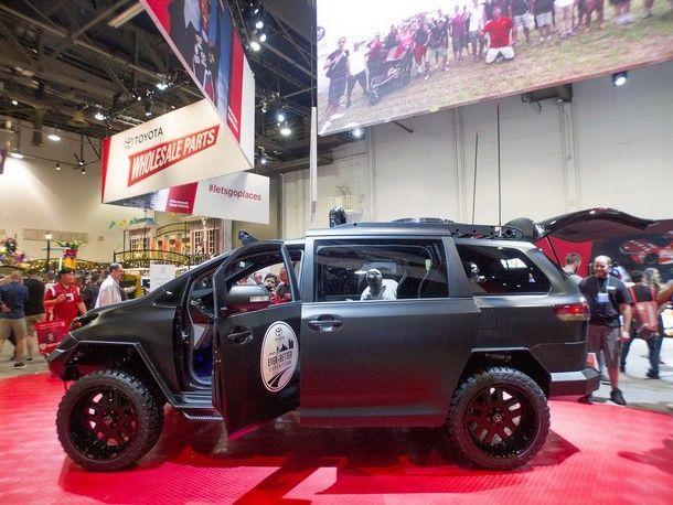 Toyota-UUV-4