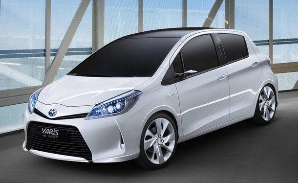 Toyota-Yaris-2016-image