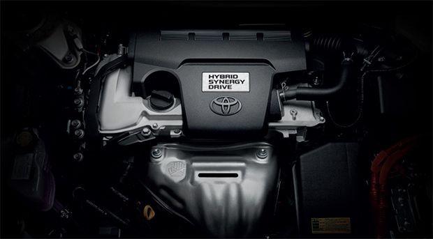 https://img.icarcdn.com/autospinn/body/Toyota-engine.jpg
