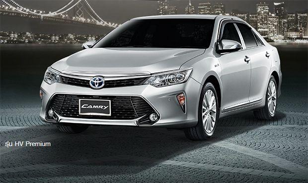https://img.icarcdn.com/autospinn/body/Toyota-exterior.jpg