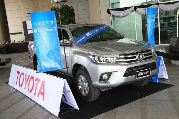 Toyota takow (9)