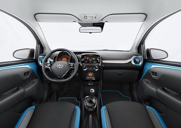https://img.icarcdn.com/autospinn/body/ToyotaAygo-03.jpg