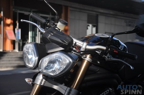 Triumph-Speed-Triple-R-Test-Ride_028