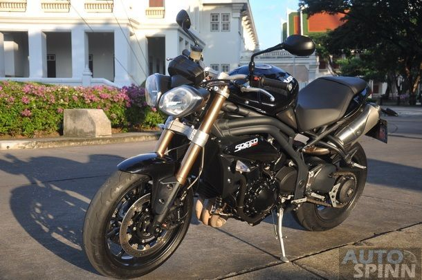 Triumph-Speed-Triple-R-Test-Ride_084