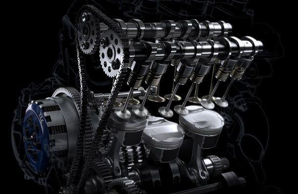 Triumph_Moto2_02