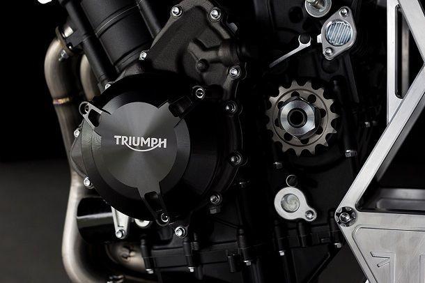 Triumph_Moto2_04