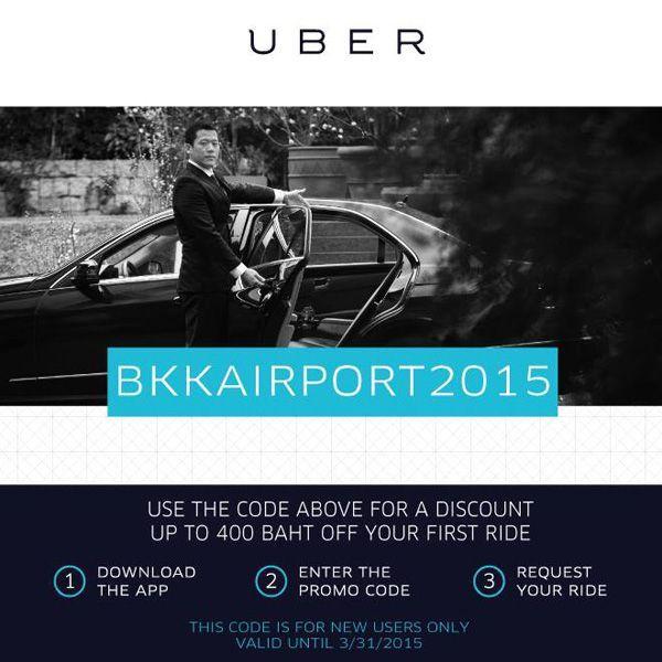 https://img.icarcdn.com/autospinn/body/Uber.jpg