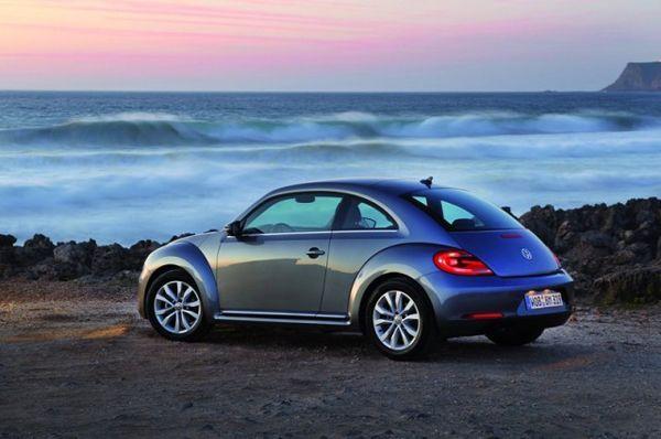 https://img.icarcdn.com/autospinn/body/VW-Beetle-2-640x424.jpg