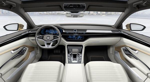 https://img.icarcdn.com/autospinn/body/VW-C-Coupe-GTE-Concept-14.jpg
