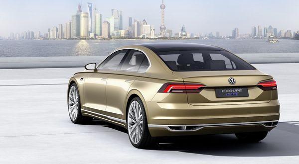 https://img.icarcdn.com/autospinn/body/VW-C-Coupe-GTE-Concept-7-r.jpg