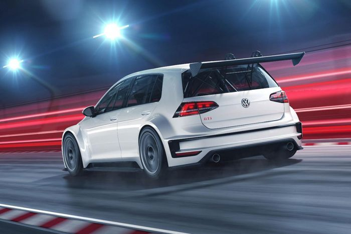 https://img.icarcdn.com/autospinn/body/VW-Golf-GTI-TCR-2.jpg