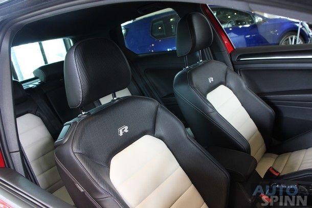 VW-Golf-R-YumaMotors16