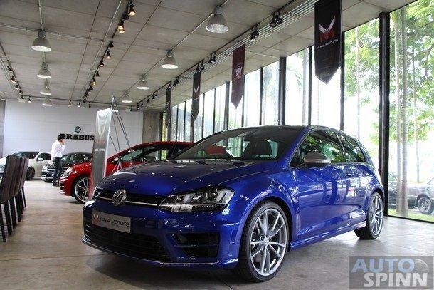 VW-Golf-R-YumaMotors21