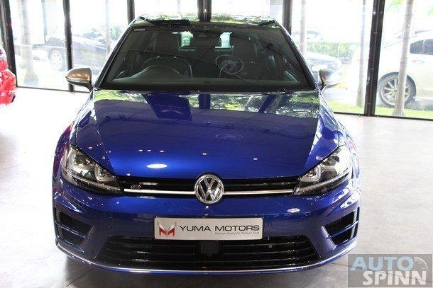 VW-Golf-R-YumaMotors24