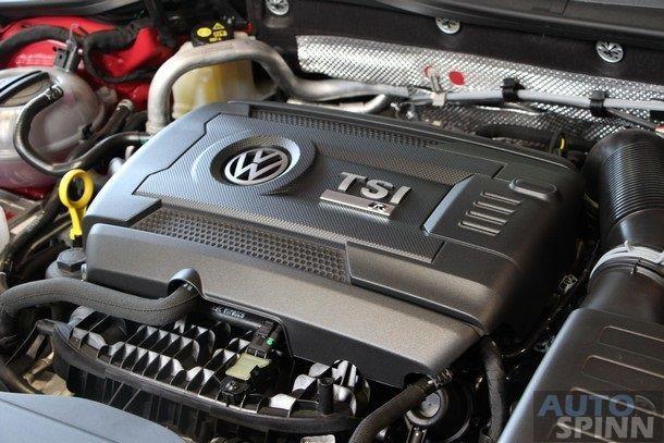 VW-Golf-R-YumaMotors38
