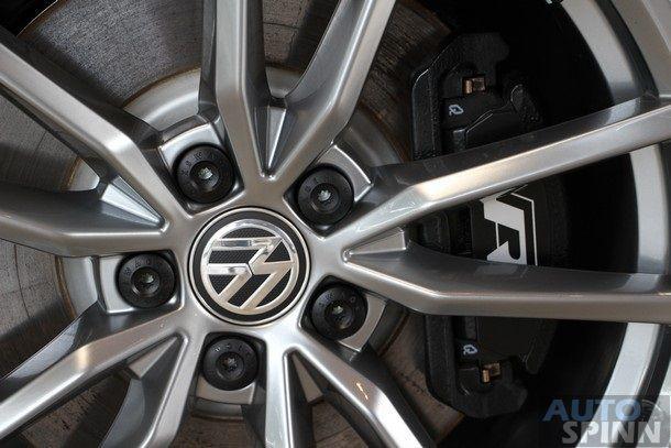 VW-Golf-R-YumaMotors6