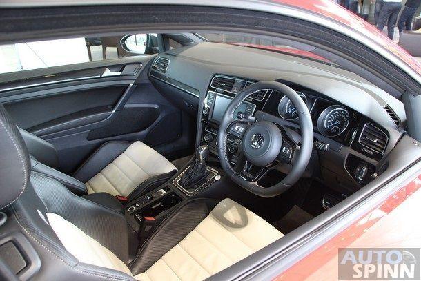 VW-Golf-R-YumaMotors7
