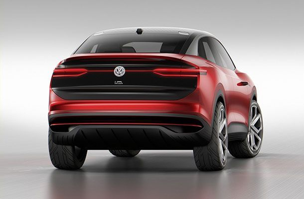https://img.icarcdn.com/autospinn/body/VW-ID-CROZZ-II-27.jpg