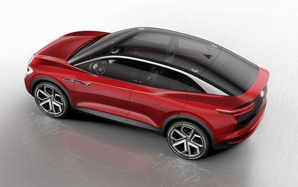 https://img.icarcdn.com/autospinn/body/VW-ID-CROZZ-II-29.jpg