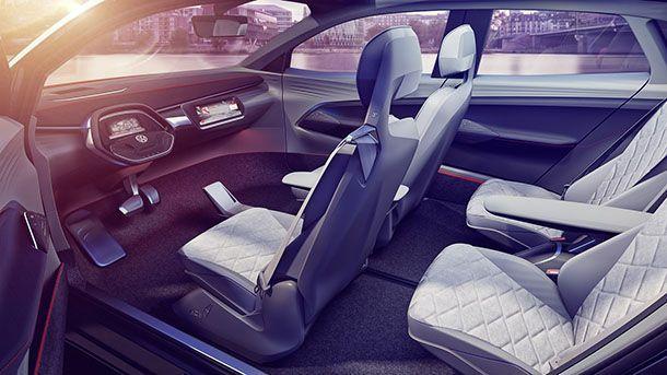 https://img.icarcdn.com/autospinn/body/VW-ID-CROZZ-II-35.jpg