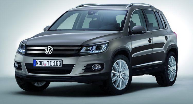 https://img.icarcdn.com/autospinn/body/VW-Recall-Open.jpg