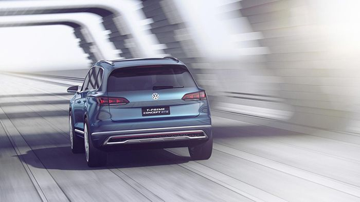 https://img.icarcdn.com/autospinn/body/VW-T-Prime-Concept-GTE-2.jpg
